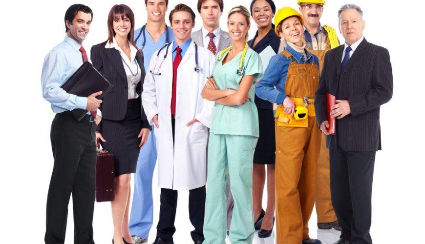 asistenciales en riesgos laborales